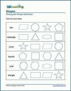 multiplication worksheets kindergarten 4454 shapes worksheet in 2020 shapes worksheet kindergarten kindergarten worksheets shapes worksheets
