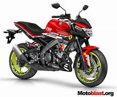 Modifikasi All New Vixion 2018 by Modifikasi Striping All New Yamaha Vixion R Livery