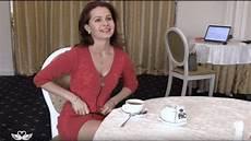 rencontre gratuite 31 site de rencontre gratuit 31 serieux rencontre femme