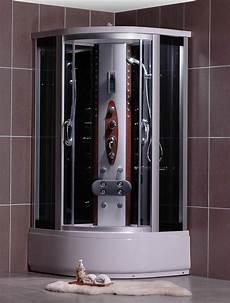 vasca doccia idromassaggio box doccia idromassaggio 90x90 modello angolare con vasca