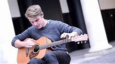 classical guitar players best acoustic guitar player this is how to play guitar performers