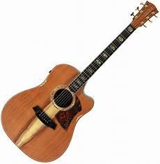 clark guitar musicworks guitars acoustic electric guitars acoustic electric guitar cole clark