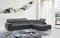 anthrazit sofa welcher teppich 1001 sofa grau beispiele warum sie ein sofa genau