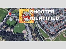 morgan hill ford dealership shooting