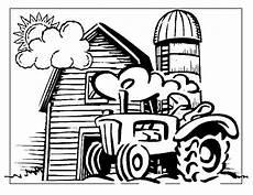 Einfache Ausmalbilder Traktor Konabeun Zum Ausdrucken Ausmalbilder Traktor 25246