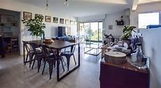 appartement a vendre a frejus a vendre appartement en duplex de 5 pi 200 ces a fr 201 jus au