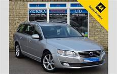 electronic stability control 1999 volvo v70 security system volvo v70 2 0 d4 se lux top spec turbo diesel estate silver 2016 ref 8379459