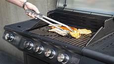 gasgrill test die besten marken grills im vergleich chip