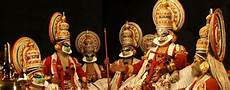 know all about kerala traditional know about kathakali a classical traditional dance of