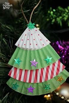 basteln weihnachten kinder 28 ornament crafts for a craft in