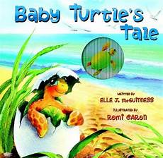 tale mini lesson 15024 baby turtles tale a mini animotion book by j mcguinness romi caron 1449403549