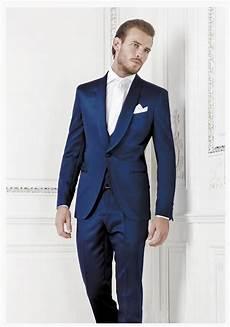 costume pour homme 2015 nouveaux costumes pour hommes sur mesure nouvelle
