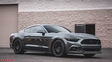 Ford Mustang Getunt - 187 vr tuned new ford mustang gt tuning with hp tuners