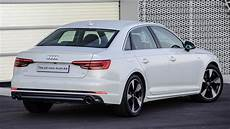 2016 audi a4 sedan s line za wallpapers and hd images