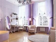 Schlafzimmer Dekorieren Modern - zimmer dekorieren 35 inspirierende ideen archzine net