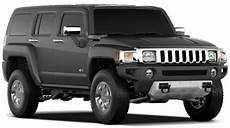hummer cars prices hummer h3 suv price specs review pics mileage in india