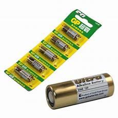 5pcs batteries piles 23ae 23a12v achat vente piles