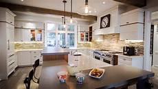 cuisine contemporaine design la tuileries armoires de cuisine contemporaine ateliers