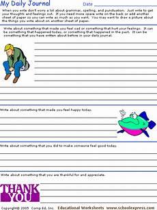 create worksheets free 19299 365 worksheets for journaling writing worksheets school help worksheets free