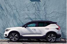 new 2019 volvo xc40 t5 momentum lease exterior and interior review buy or lease a new volvo suv in norwood ma herb