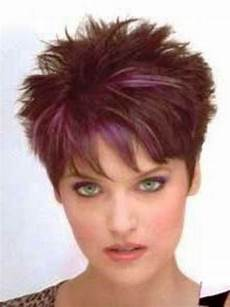 short and spiky haircut the 25 best short spiky hairstyles ideas on pinterest