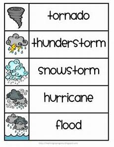 nature and weather worksheets 15158 166 best weather kindergarten images preschool education lessons day care