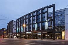 Motel One Bremen Deutschland Bremen Booking