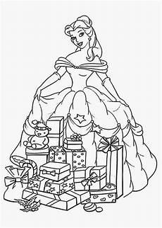 Ausmalbilder Zum Ausdrucken Prinzessin Ausmalbilder Prinzessin Bilder Zum Ausmalen