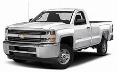 electronic stability control 2000 chevrolet silverado 2500 parking system chevrolet silverado 2500 hd regular cab work truck for sale used cars on buysellsearch