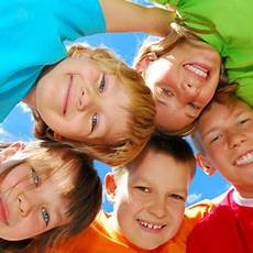 happy living the active and healthy children issue active and healthy children