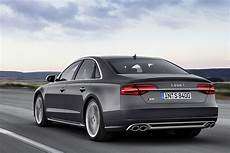 2015 Audi S8 Reviews Specs And Prices Cars