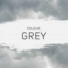 by nippon paint singapore grey nippon paint