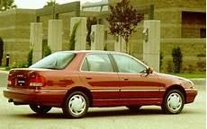 blue book value used cars 1993 hyundai excel windshield wipe control 1994 hyundai elantra pricing reviews ratings kelley blue book