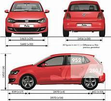 Ausmotive 187 The New Volkswagen Polo