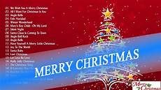 merry christmas pictures with music christmas songs folkloregalego info