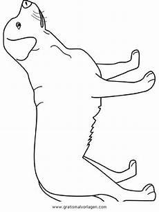 Hunde Ausmalbilder Labrador Labrador Gratis Malvorlage In Hunde Tiere Ausmalen