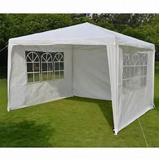 tent gazebo wedding tent outdoor easy assembly gazebo bbq