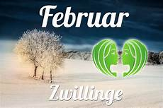 Horoskop Zwilling 2019 - horoskop zwillinge 2019 2019 horoskop