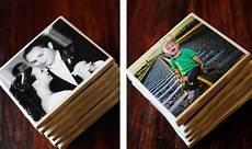 Fotogeschenk Selber Machen - originelle ausgefallene fotogeschenke 38 kreative ideen