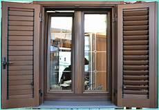 finestre e persiane peduzzi s r l porte e finestre a roma part 2