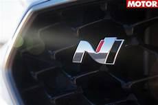 hyundai i30 n auto confirmed