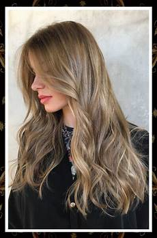 try this low maintenance honey brown for fall joico