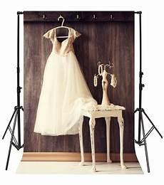 3x5ft Daylight Cloth Photography Backdrop by 3x5ft Vinyl Photo Backdrops Wedding Dress S Day