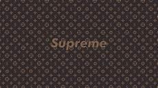 louis vuitton supreme background 1920x1080px supreme louis vuitton wallpaper wallpapersafari