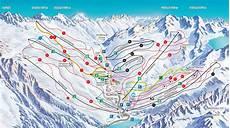 area top europe best ski resorts in europe best skiing in europe top