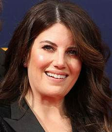 monica lewinsky at 70th primetime creative arts emmy