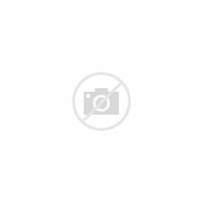 digital wall clock led light large 10 inch round blue