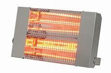radiateur radiant salle de bain chauffages radiants et convection