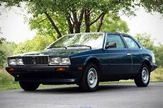auto repair manual online 1984 maserati biturbo security system 1984 maserati biturbo for sale in gaithersburg md stock a00244