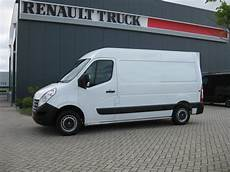renault master 150 35 l2h2 laadklep closed box from netherlands for sale at truck1 id 1377868